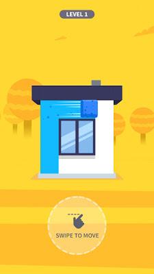 House Paint! النسخة المهكرة للاجهزة الاندرويد باخر تحديث برابط مباشر .