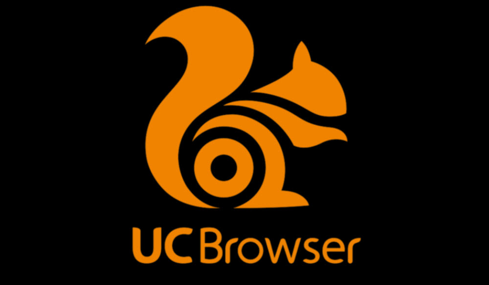 Uc browser desaparece da google play store aberto at de madrugada stopboris Gallery