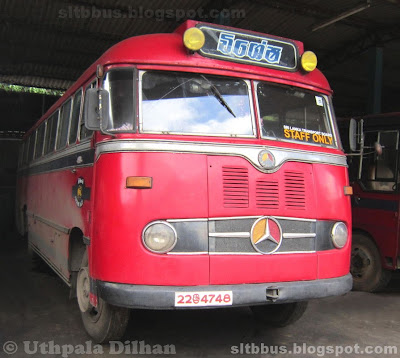 Image result for first ctb bus