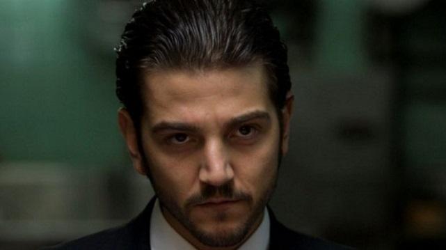 Narcos: México/Netflix/Reprodução