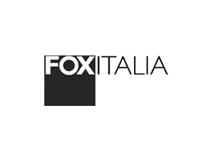 Frequency of Fox +1 Italia