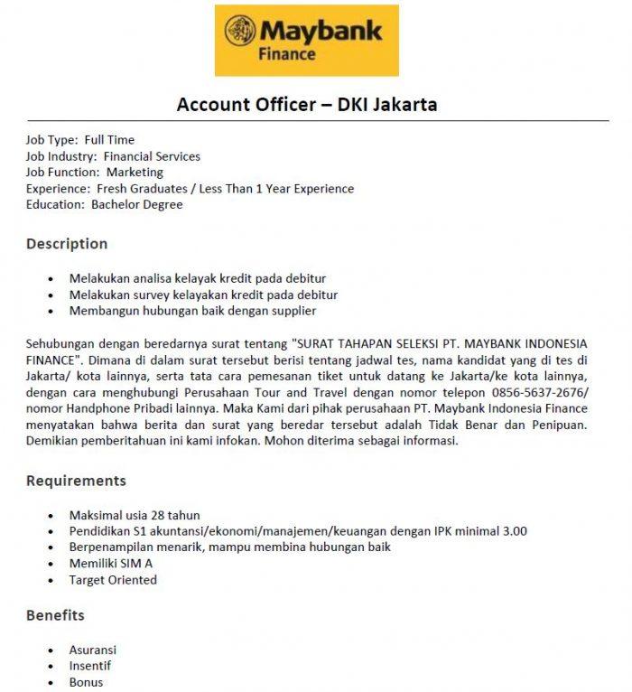 Lowongan Kerja Finance Parepare : Kereta Makassar Parepare Beroperasi Di Akhir 2020 - Sebanyak 1 ...