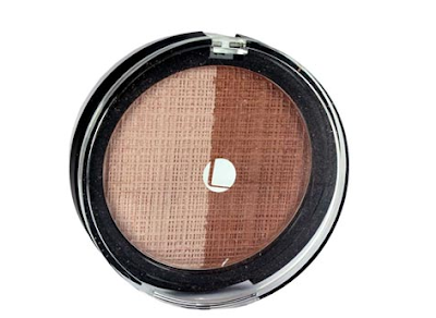 Lakme Absolute Moonlit Highlighter