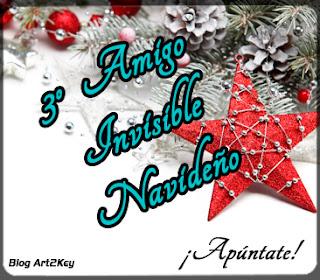https://art2key.blogspot.com.es/2016/09/tercer-amigo-invisible-navideno.html