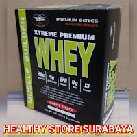 WPC BXN Whey Protein Repack 1Lbs BX Nutrition Extreme Myprotein Ecer 1 Lbs Susu Fitness WPI Murah