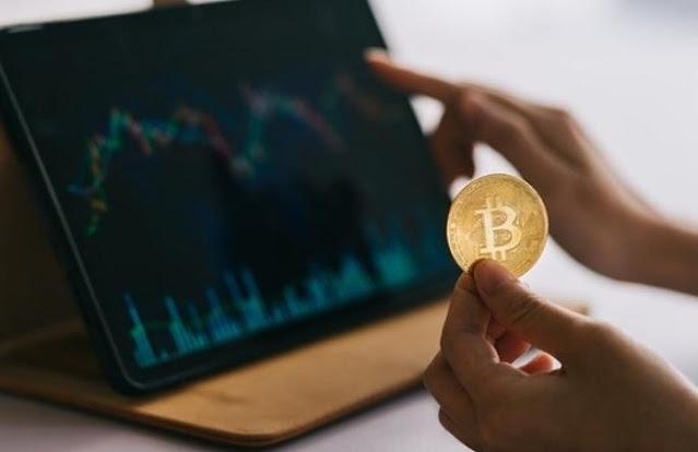 Jangan Hanya Ikut-Ikutan Investasi di Uang Kripto