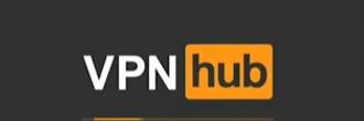 Aplikasi Vpn Terbaik Untuk Push Rank Mobile Legend