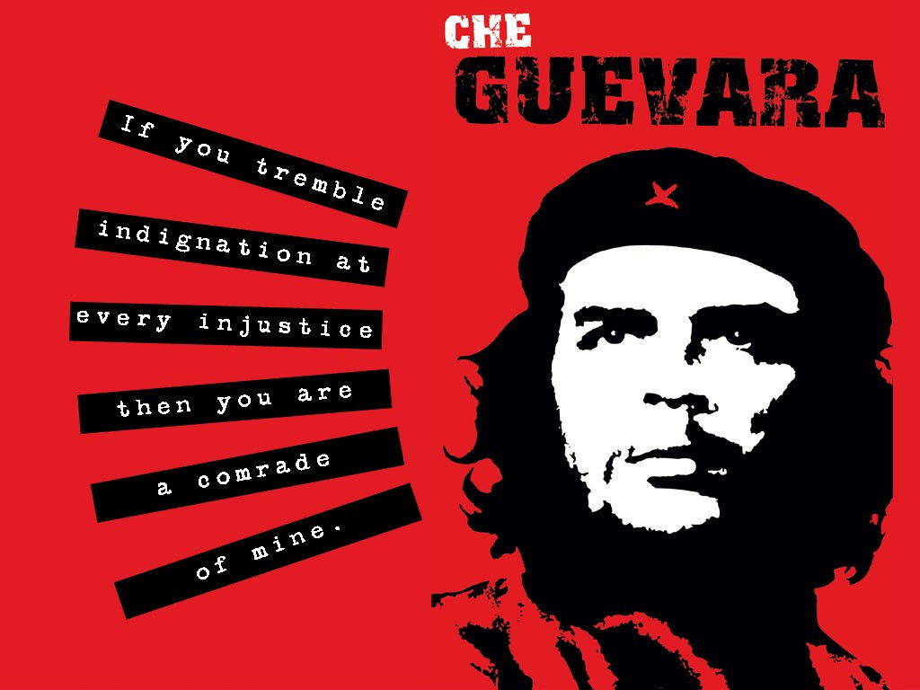 http://1.bp.blogspot.com/-6zEvfZACZPY/UV8DTr-aLrI/AAAAAAAAIHk/LiLBIubTWgo/s1600/redwhite-quote-che-guevara-wallpaper-3414-hd-wallpapers.jpg