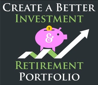 Drawdown Strategy Part 2 - The Best Retirement Portfolio for You