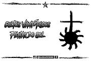 Cultos Vampíricos: Filhas do Sol