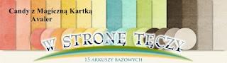 http://karteczkajaskoleczka.blogspot.com/2017/02/candy-z-magiczna-kartka.html