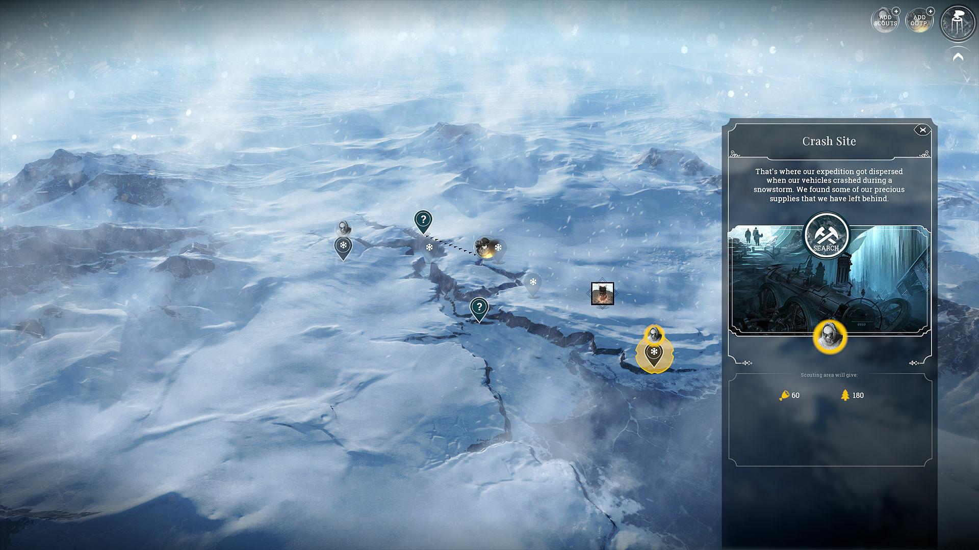 frostpunk-pc-screenshot-01