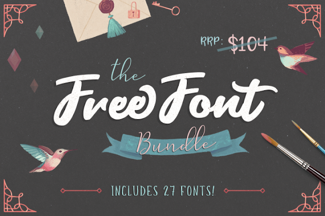 https://thehungryjpeg.com/bundle/117077-free-font-bundle-worth-104/DutchSVG/