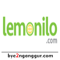 Lowongan Kerja Lemonilo.com 2018
