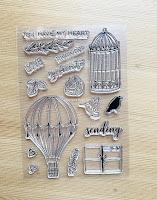 https://www.shop.studioforty.pl/pl/p/Sending-love-stamp-set110/1016