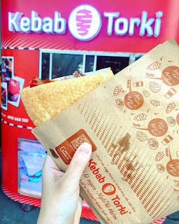 banh-mi-kebab-torki-danh-cho-hoi-ghet-bep