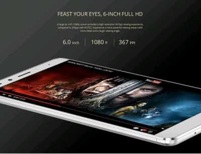 Infinix Set To Unleash Powerful Monster Device Note 3 Pro