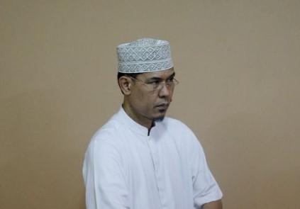 Muncul Petisi Minta Cabut Status WNI Habib Rizieq