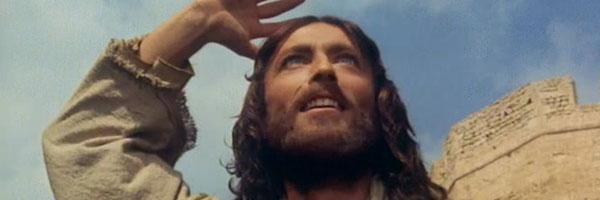 Jesús ó Jesucristo