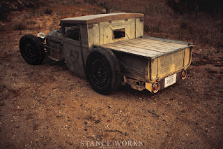 stanceworks-hot-rod-rat-truck