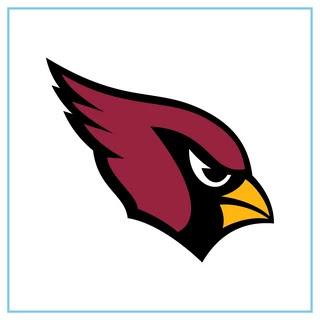 Arizona Cardinals Logo - Free Download File Vector CDR AI EPS PDF PNG SVG