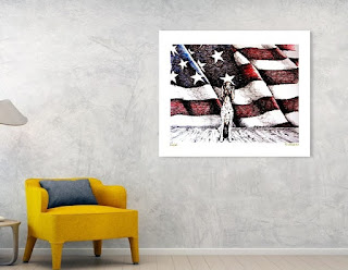 https://fineartamerica.com/featured/loyal-new-edition-c-f-legette.html