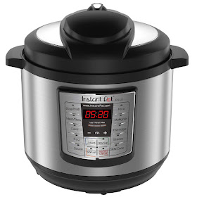 35 Instant Pot Recipes You Can't Live Without...these are the BEST of the BEST Instant Pot Recipes!  From breakfast to main dishes, sides and desserts.  Find your favorite Instant Recipe here! (sweetandsavoryfood.com)