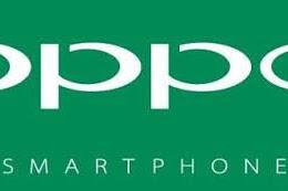 Lowongan Kerja PT. Trio Elektronik (OPPO) Pekanbaru Mei 2019