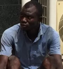 ikoyi prison inmate shot dead escaping court