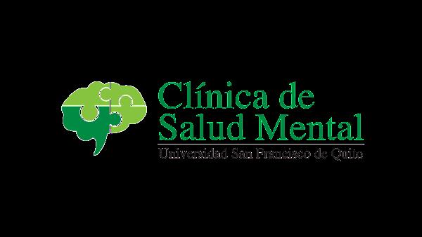 Servicios de la Clínica de Salud Mental USFQ