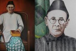 KH. Abdul Halim