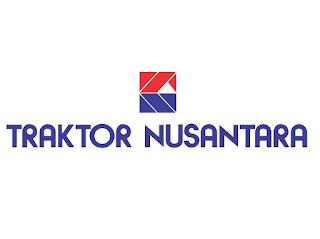 Informasi Loker SMK Online IT PT Traktor Nusantara
