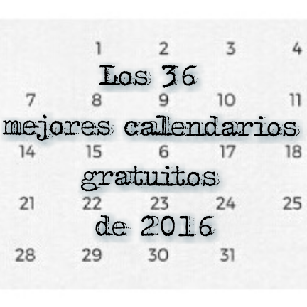 calendarios-gratuitos-free-download