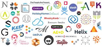buat toko online gratis logo