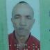 Idoso é morto a tiros na zona rural de Capela do Alto Alegre
