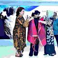 Ketua Dekranas Sumut:Saatnya Kaum Ibu Bangkit dan Bantu Perekonomian Keluarga