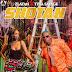 Zlatan ft. Tiwa Savage – Shotan | Download Music
