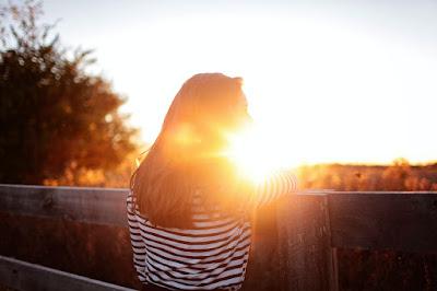 Aumentar vitamina D tras el confinamiento