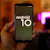 An easy way to share WiFi setup on Android 10