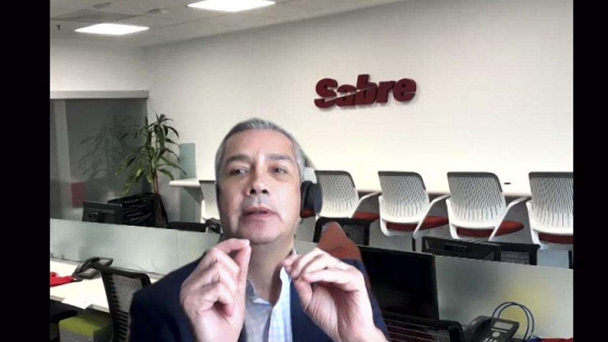 SABRE MITOS NCD AGENTES VIAJES 01