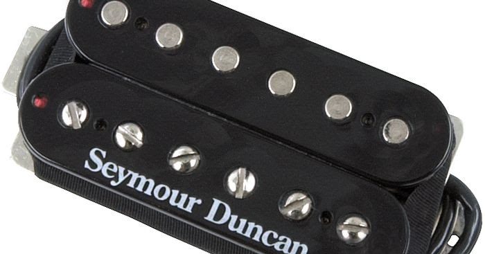 local music gear gear review seymour duncan 59 sh 1 and 59 custom hybrid pickups review. Black Bedroom Furniture Sets. Home Design Ideas