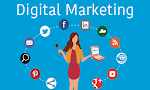 Digital Marketing A to Z Complete Step by Step Guide