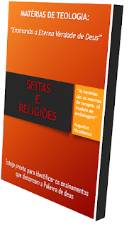 Download sectarismo