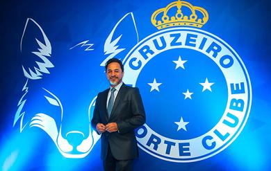 8808fde244 (Créditos  Alfredo Malagoli Cruzeiro E.C.)