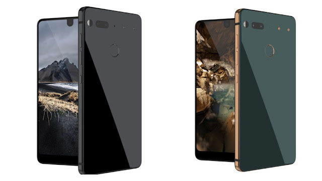 essential-ph-1-the-geek-solutions