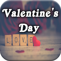 History of Valentine's Day Apk free Download for Android
