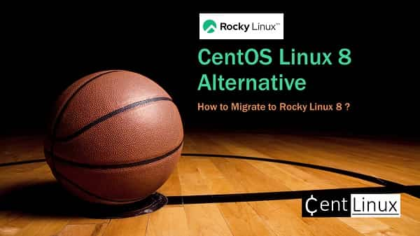 how-to-migrate-centos-to-rocky-linux-8