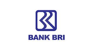 BUMN Bank BRI Jawa Tengah