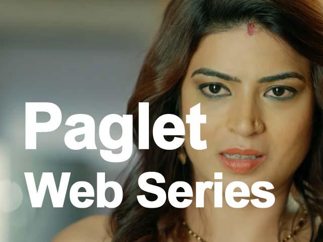 paglet-kooku-web-series-download-filmyzilla