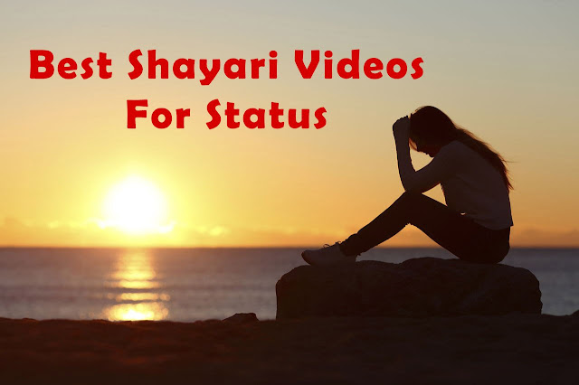 Whatsapp Status sad Video Song Free Download